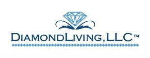 DiamondLivingLogo