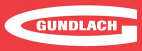 Gundlach_Logo