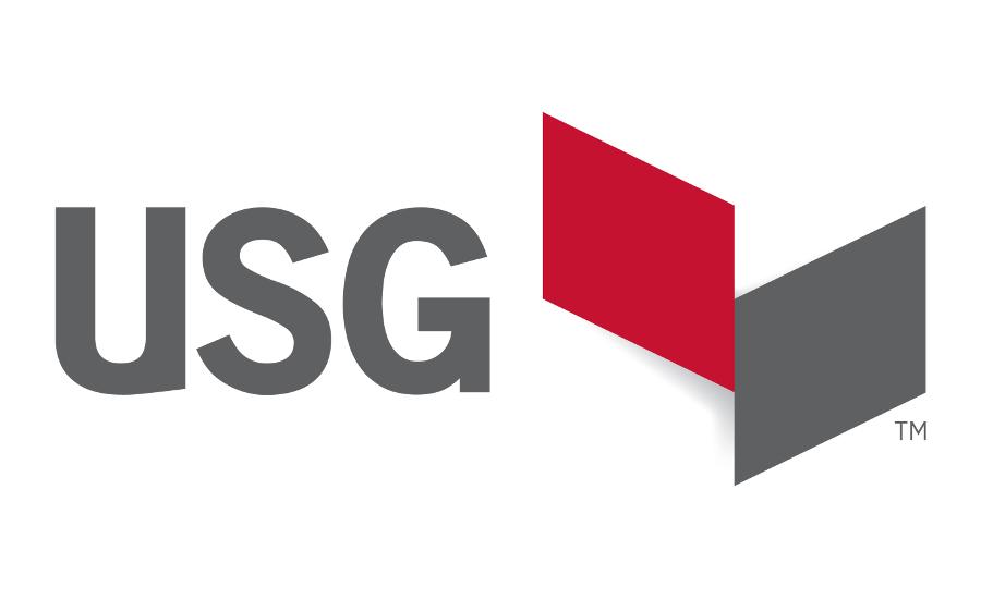 USG-logo-2013