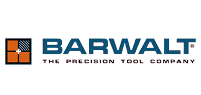 barwalt-logo