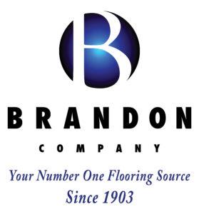 brandoncompany_logo