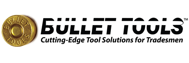 bullet-tools-logo