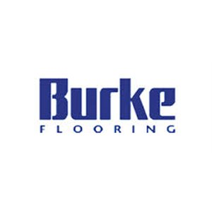 burke-flooring-luxury-vinyl-tile-24