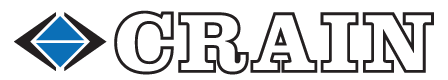 crain_logo-top-blue