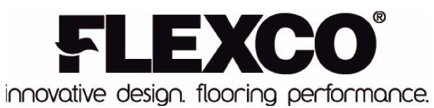 flexco-logo2