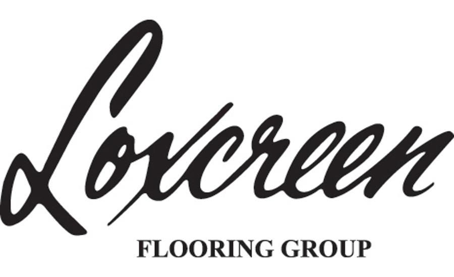 loxcreen