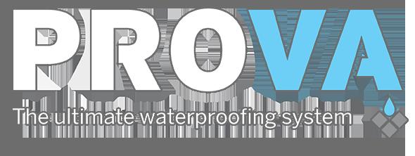 ProVa-logo-drop_large_border